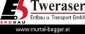 Tweraser Erdbau u. Transport GmbH
